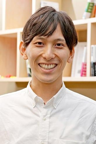 Hiroyuki Yano