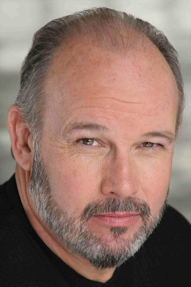 Larry Jack Dotson