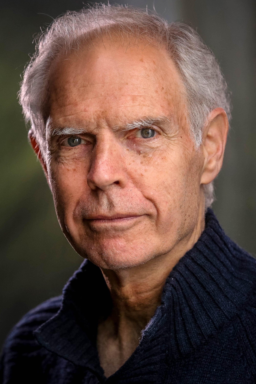 Stephen Schreiber
