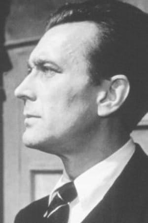 Albert Doerner