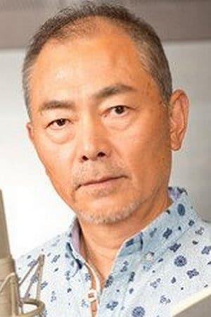 Unsho Ishizuka