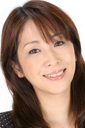 Maya Okamoto