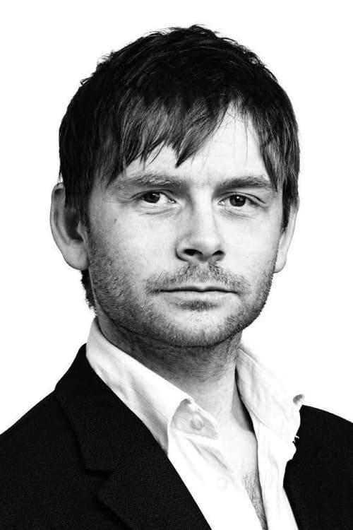 Jan Gunnar Røise