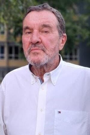 Miodrag Krstović