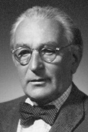 Antonín Rýdl