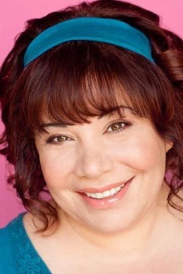 Susan Slome