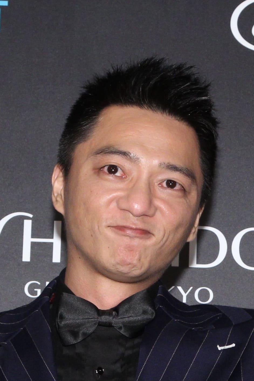Lan Wei-Hua
