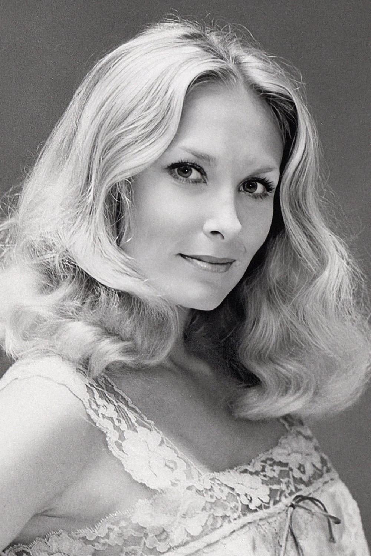 Marilyn Burns