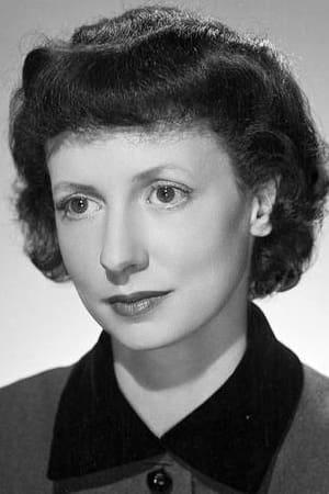 Françoise Lugagne