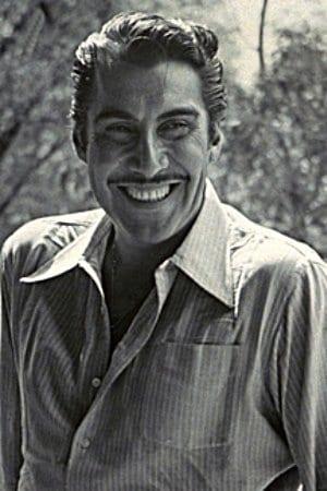 Emilio Fernández