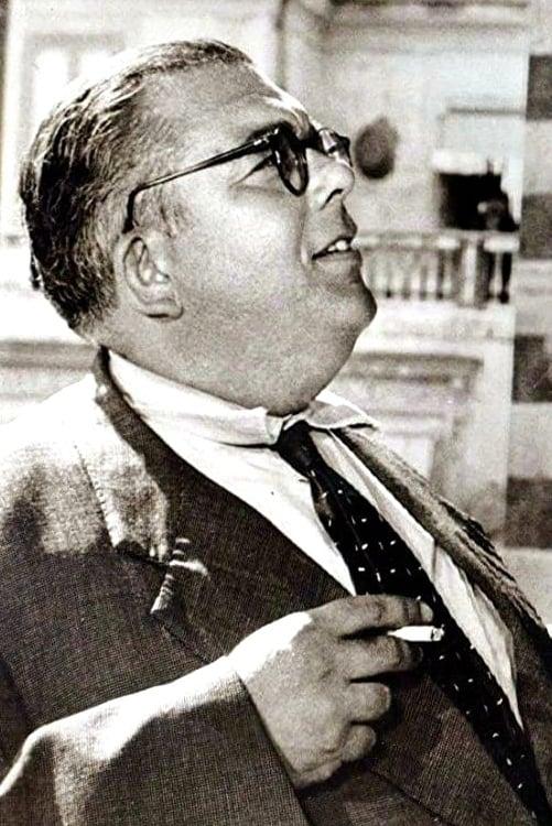 Adriano Ambrogi