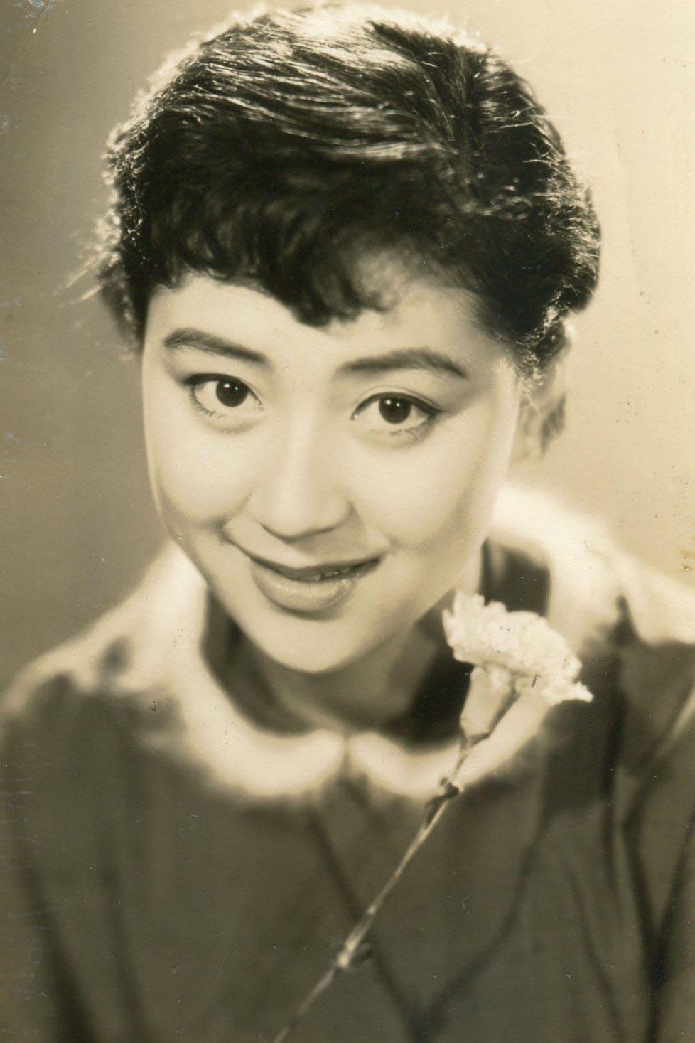 Michiko Hoshi