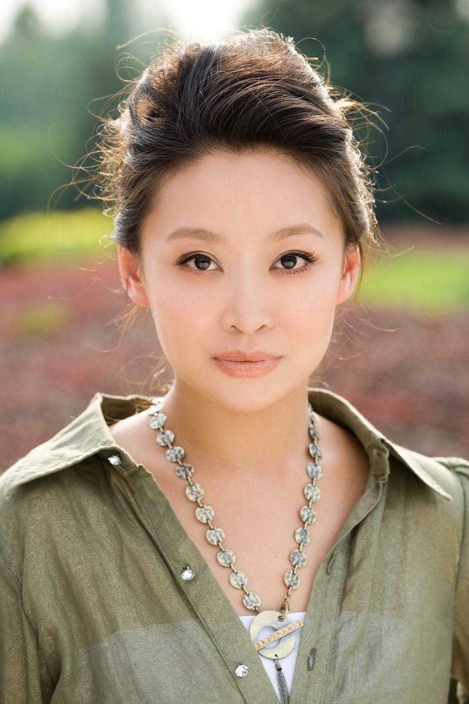 Liu Tianchi