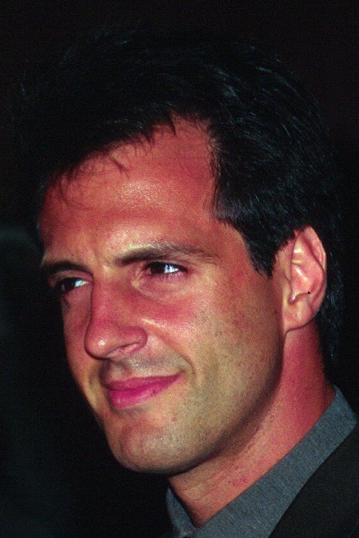 Rob Camilletti