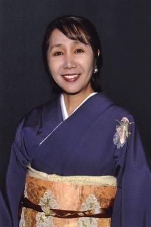Akiko Shima