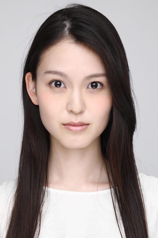 Hotaru Nomoto