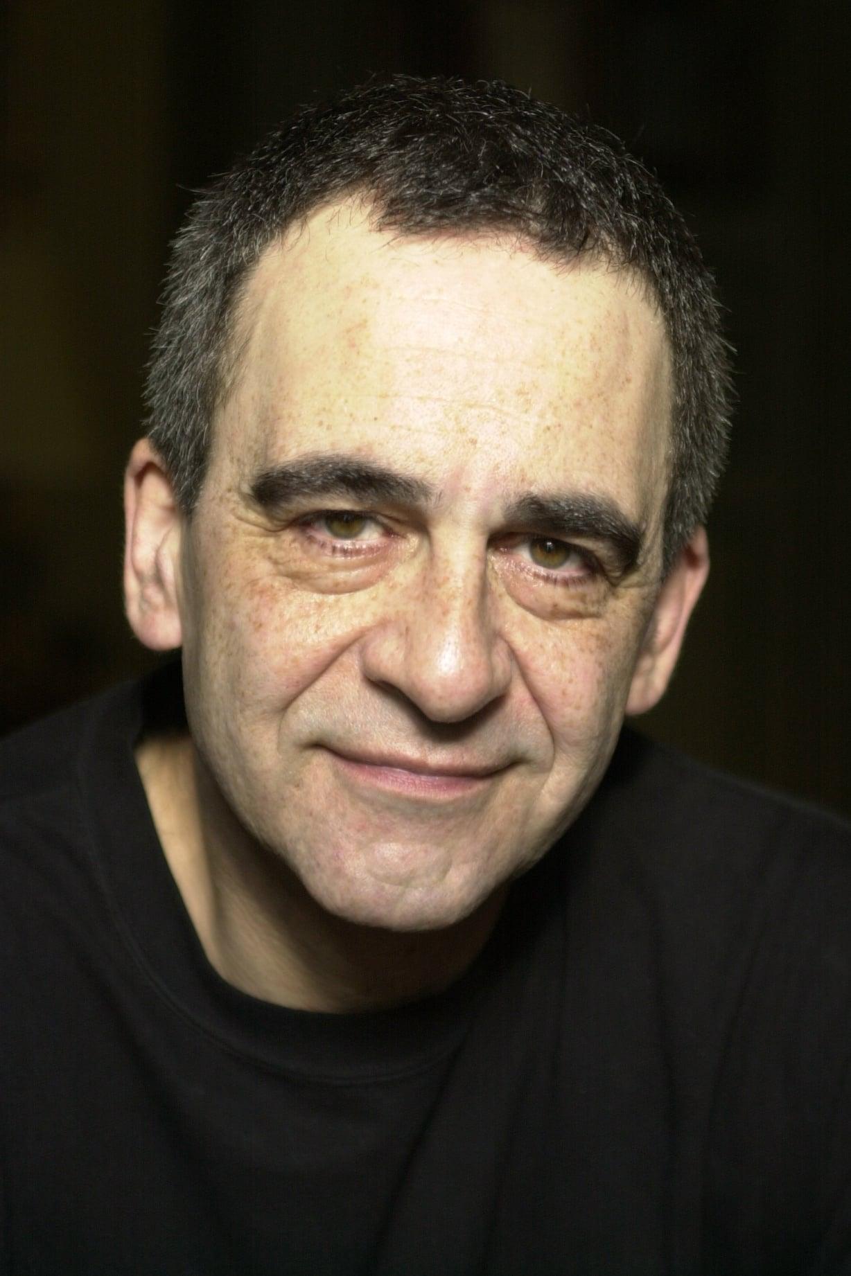 Paul Bandey