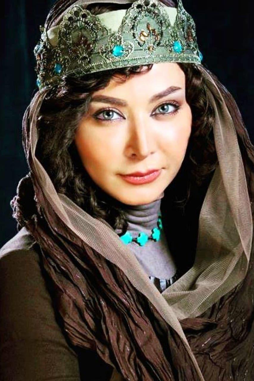 Faghiheh Soltani