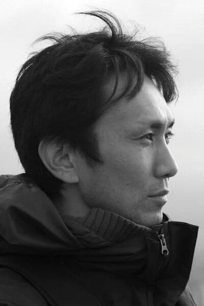 Yūji Shimomura