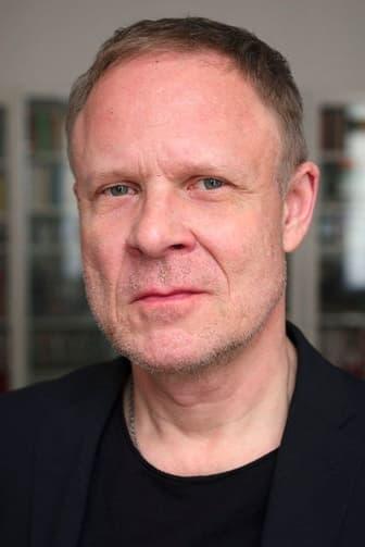 Helmut Zhuber