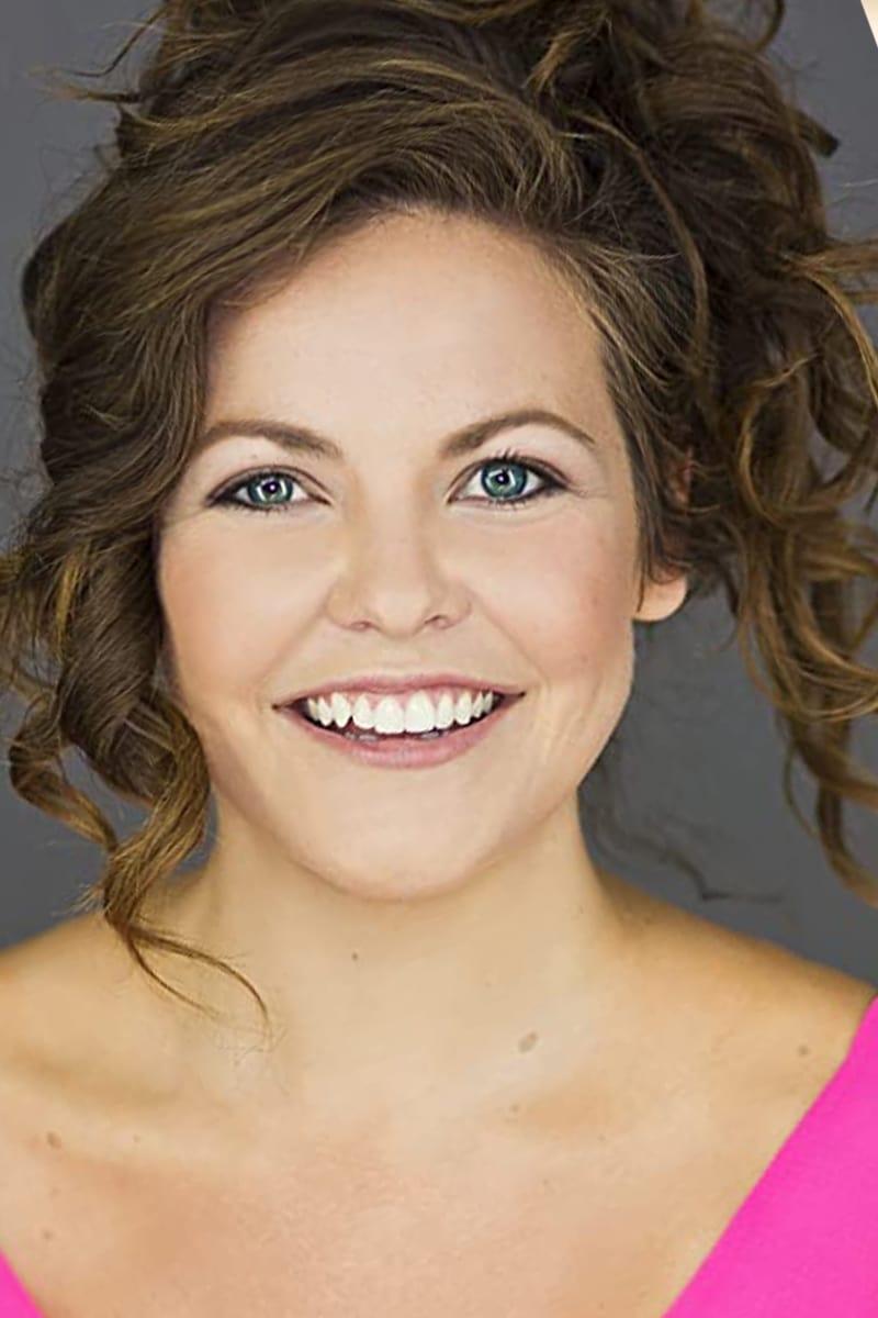 Brianna McClellan