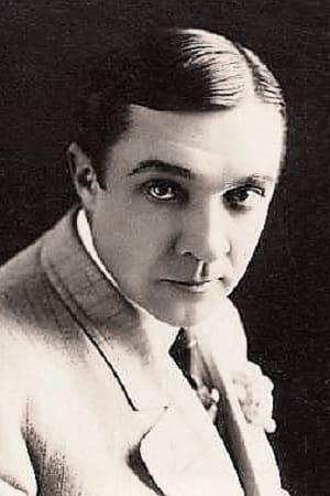 Harry Northrup
