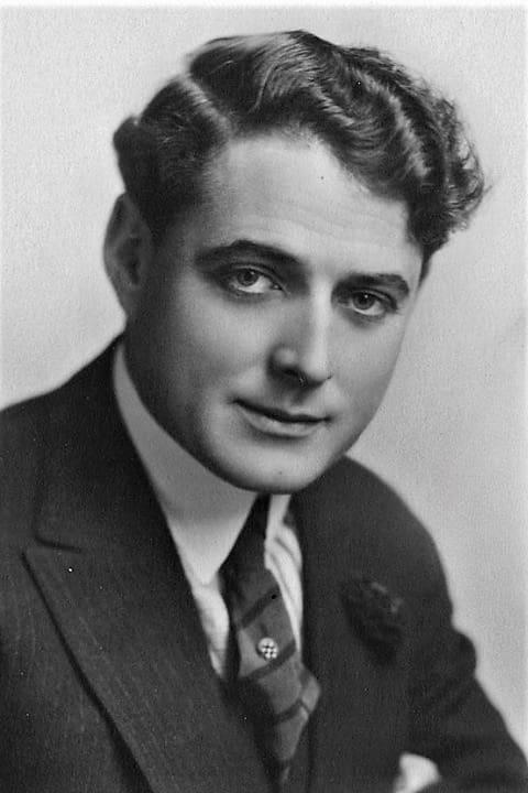 J. Warren Kerrigan