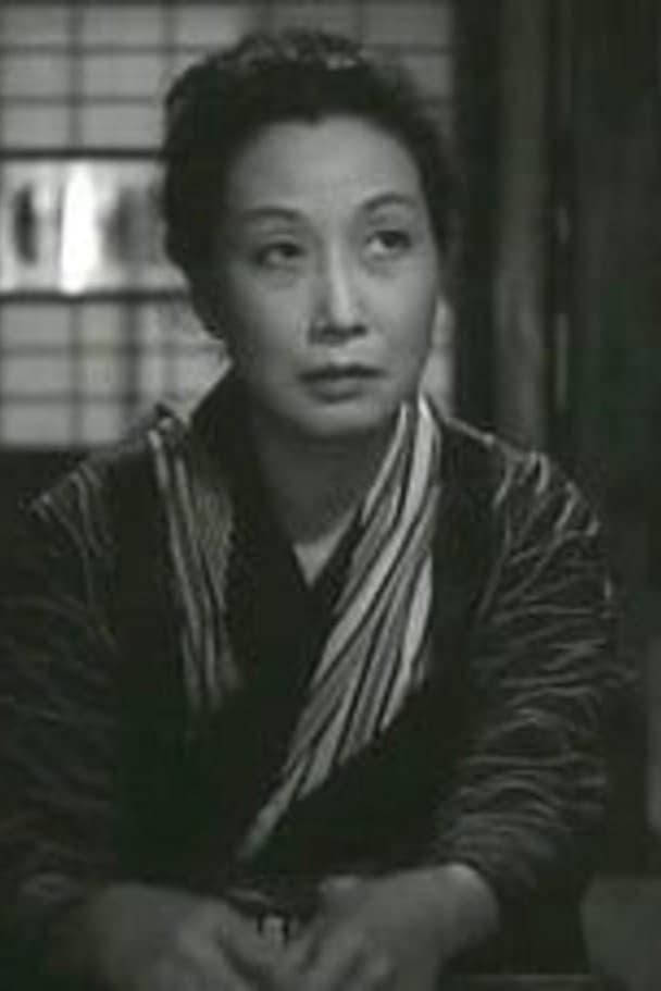 Chikako Hosokawa