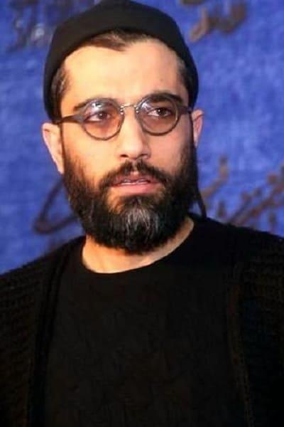 Mohammad Kart