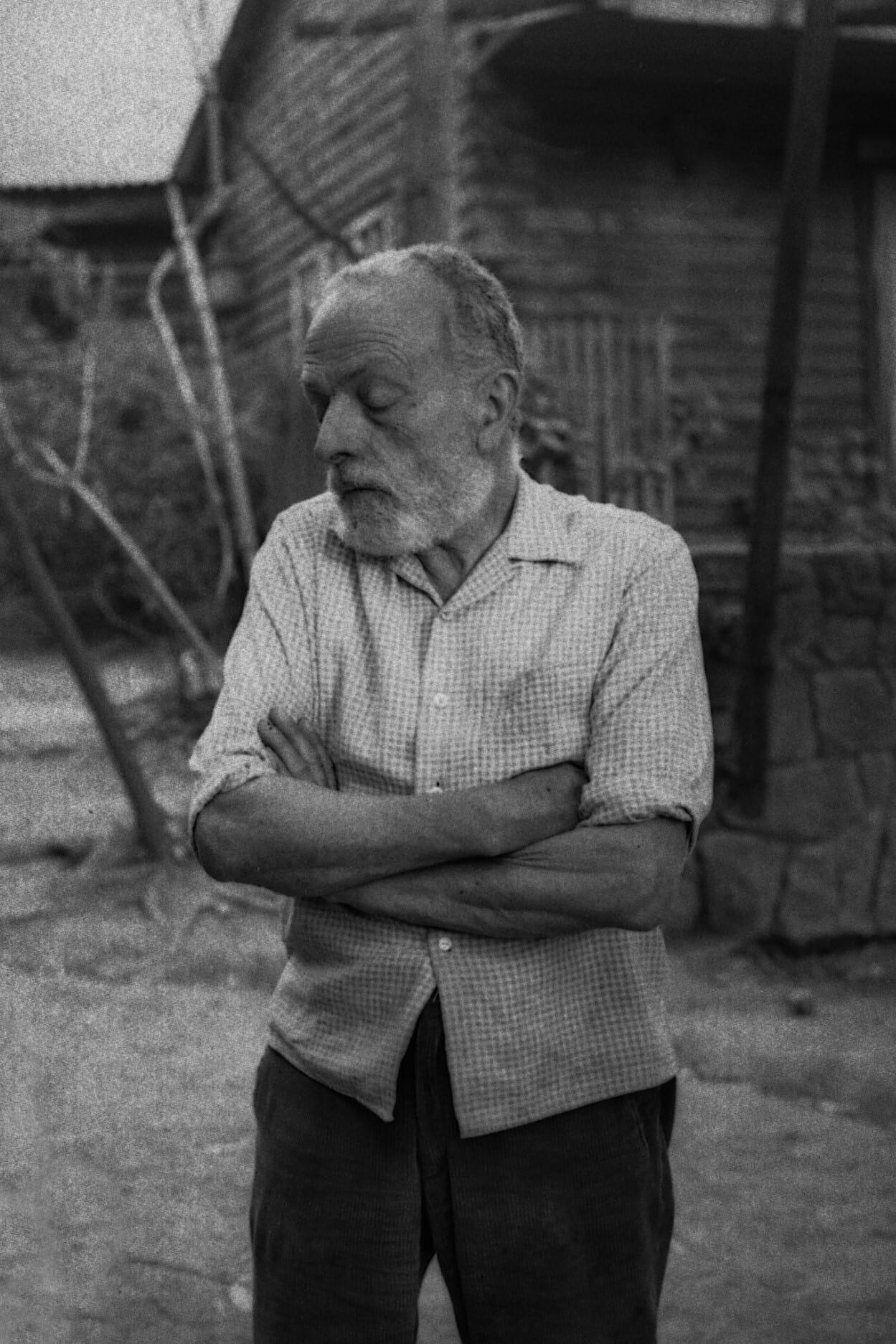 Jorge Di Lauro