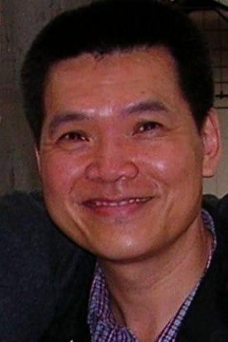 Ferdinand Hoang