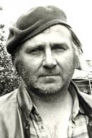 Ahti Kuoppala