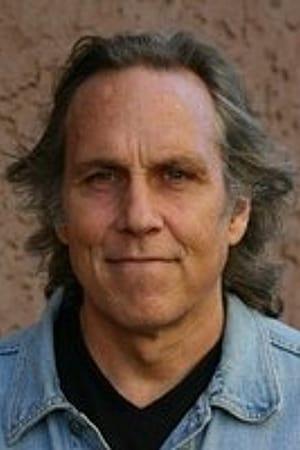 Jason Robards III