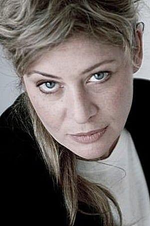 Claudia Muzii