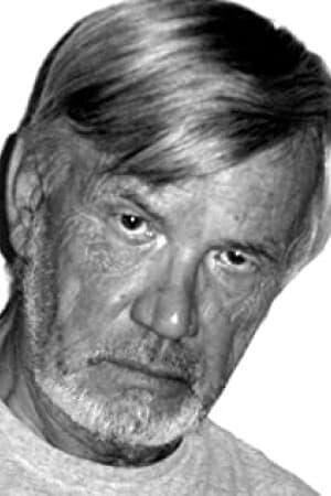 Herman Sinitzyn