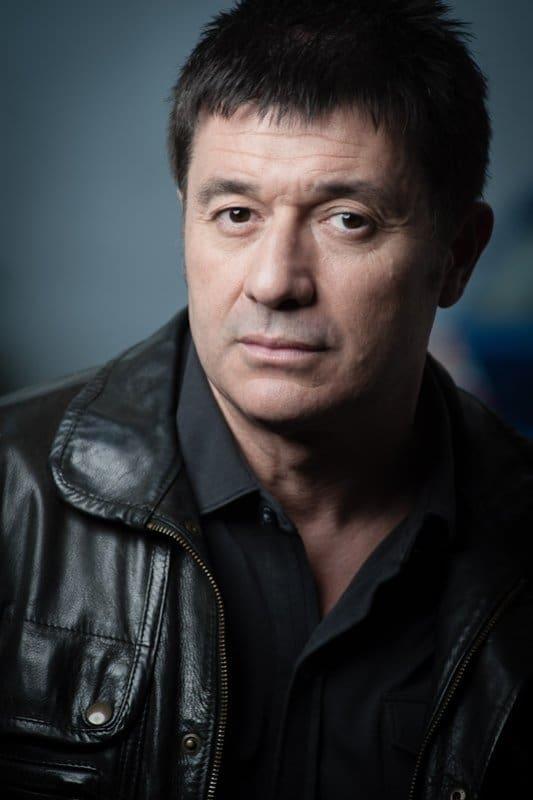 Adrian Formosa