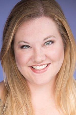 Abby C. Smith