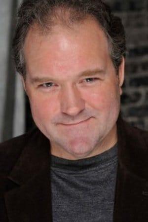 Ron McClary