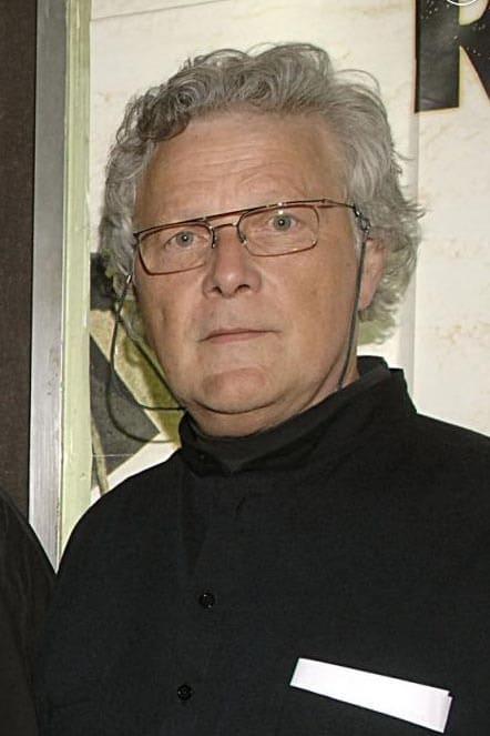 Dominique Maurin