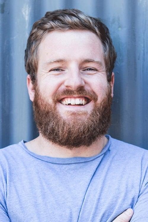 Nick Cody