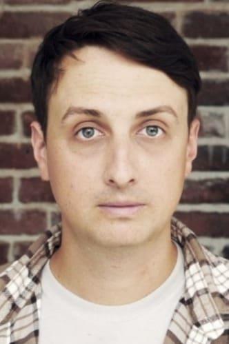 Ryan Beil