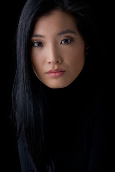 Nancy Yao