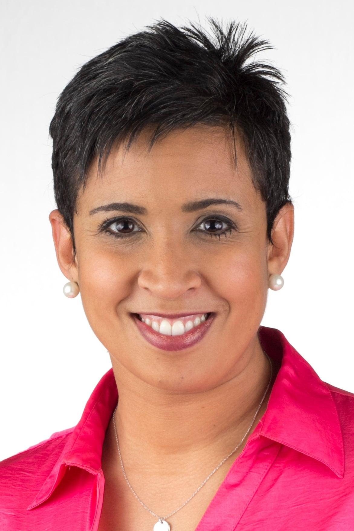 Delia Goncalves