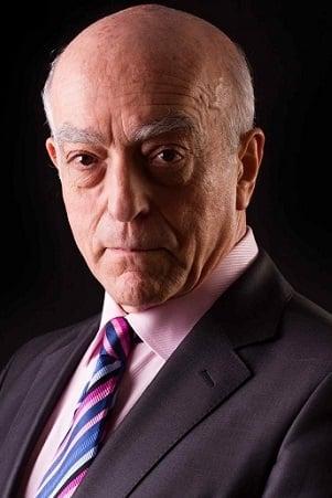 José Lifante