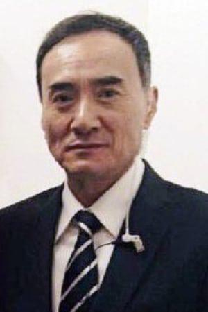 Deng Limin