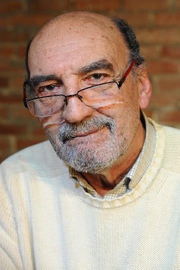 José Ramón Guisado