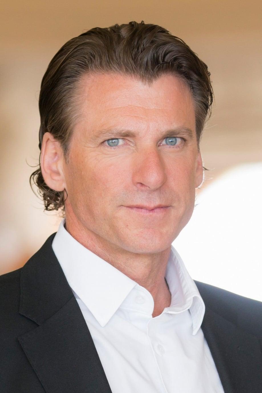 Herbert Ulrich