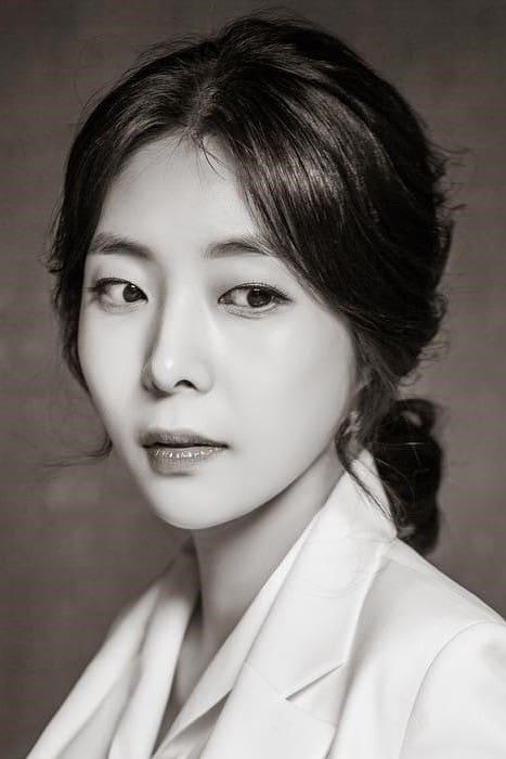 Shin Yu-ju