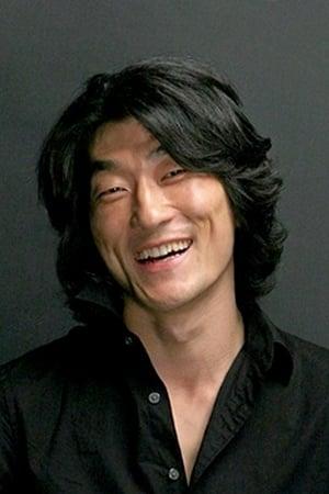 Jo Ha-seok