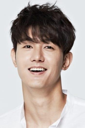 Lee Ki-woo